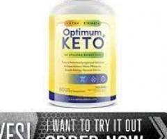 http://www.oppsofts.com/optimum-keto/